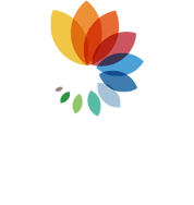 campinggirasole it 2-it-60445-amici-a-4-zampe-pet-friendly-girasole-eco-family-village 013