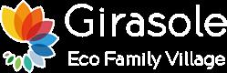 campinggirasole it 2-it-60445-amici-a-4-zampe-pet-friendly-girasole-eco-family-village 001